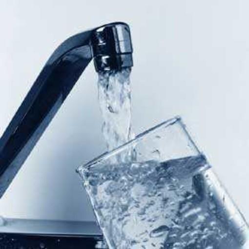 Calice Ligure: il Comune segnala possibili carenze idriche