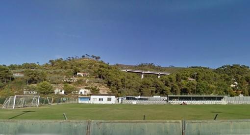 Andora, in arrivo il sintetico per il campo da calcio e una nuova palestra per le scuole con canoni stabiliti dal CONI