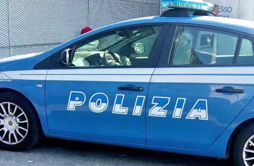 Imperia: 70enne di Borghetto Santo Spirito muore per cause naturali in una camera d'albergo, interviene la Polizia