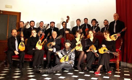 """A Celle Ligure arriva il concerto di Vivaldi """"Le quattro stagioni"""""""