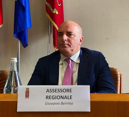 """Berrino: """"Il Governo ormai contrasta il virus facendo la guerra solo ad alberghi e ristoranti"""""""