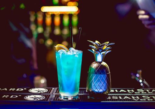 """A Torino arriva """"Cocktail Week"""": una settimana dedicata alla miscelazione di qualità"""