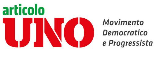 """Mannoni candidato alle regionali 2020? Articolo Uno: """"Opzione valida su cui confrontarsi"""""""