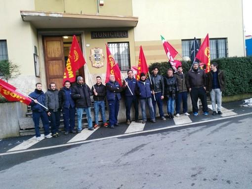 Asset Altare: ok dei lavoratori all'accordo sull'incentivo all'esodo e sulle condizioni per il trasferimento ad Arsate Seprio