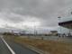 Due auto ribaltate in direzione Torino sull'A6