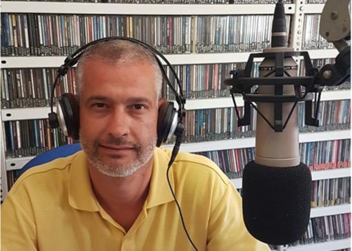 """Situazione occupazionale in provincia di Savona, Pasa (CGIL): """"Regione e Governo devono prendere in mano la situazione"""""""