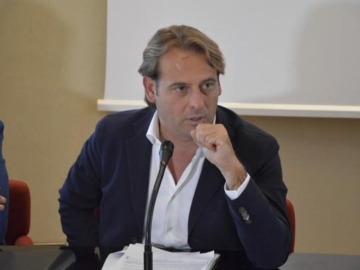 Demanio marittimo, tavolo tecnico interregionale a Roma