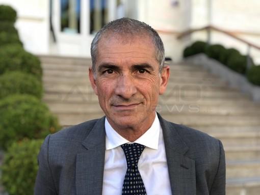 """Nuova disciplina in materia di onoranze funebri, Andrea Costa (Liguria Popolare): """"Penalizzate le Pubbliche Assistenze, sono necessari dei correttivi alla legge"""""""