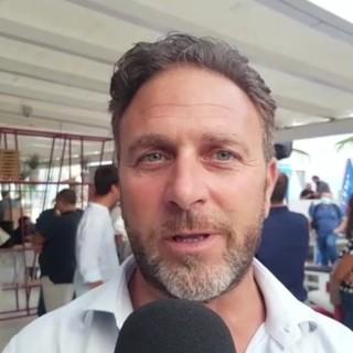 """Agricoltura, proroga PSR e Recovery Fund: """"Per la Liguria circa 90 milioni di euro"""""""