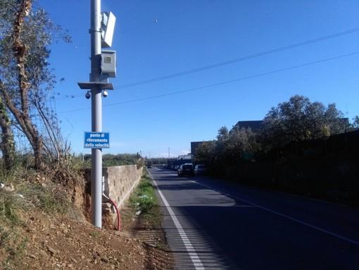 """Portare i limiti da 50 a 70 km/h sulle strade provinciali """"incriminate"""" nella vicenda Autovelox, presto la decisione"""