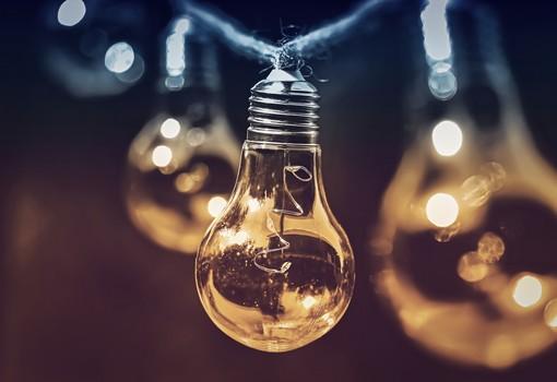 Attivazione del contratto luce e gas: come fare
