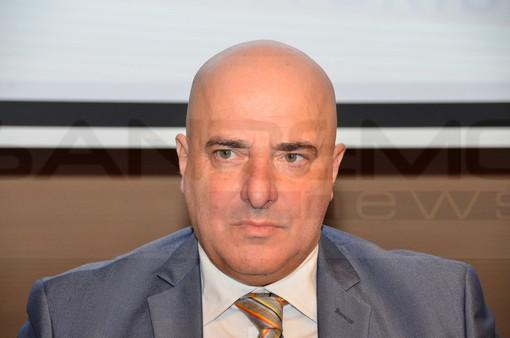"""Tpl, assessore Berrino: """"Regione Liguria ha fatto la sua parte, il ritardo è del Ministro Toninelli che non ha ancora ripartito i fondi previsti dal piano del Governo"""""""