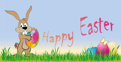Savonanews augura a tutti Buona Pasqua ricordando i significati di questo giorno