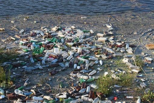 Alassio aderisce al progetto Pelagos Plastic Free