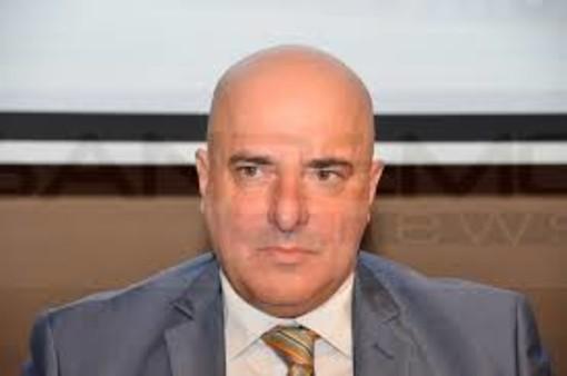 """Trasporti, disagi a ponente a causa di atto vandalico. Assessore Berrino: """"Gesto irresponsabile che non deve ripetersi"""""""