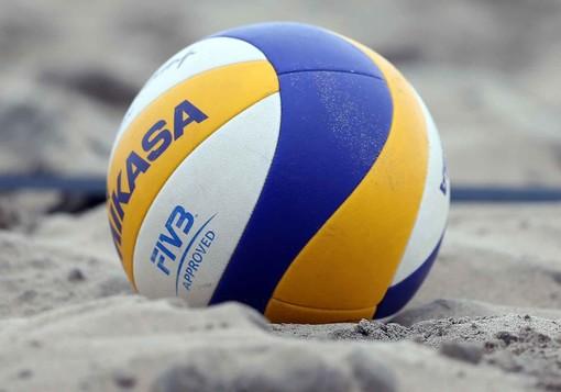 Diano Marina, nel prossimo weekend torna il grande beach volley femminile con il trofeo 'Amoretti e Gazzano'
