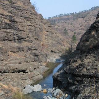 """Federparchi: """"La Regione annulli l'autorizzazione a ricerche minerarie nel comprensorio del Parco del Beigua"""""""