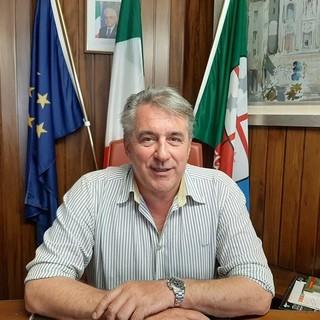 """Regionali, Bozzano (Cambiamo) e il futuro della provincia di Savona: """"Fondamentale l'economia costiera e bisogna sostenere la vocazione industriale savonese"""""""