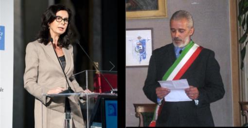 Caso Boldrini-Camiciottoli: il Tribunale di Savona lunedì ospiterà la prima udienza