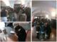 Didattica al Museo archeologico di Savona