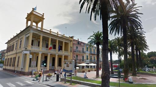 Borghetto, rinviato l'incontro con l'autore Roberto Piumini