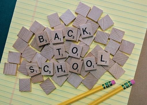 Inizia un nuovo anno scolastico: ecco il calendario dettagliato per la Liguria