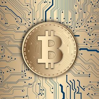 Bitcoin, il potenziale di crescita è ancora molto alto