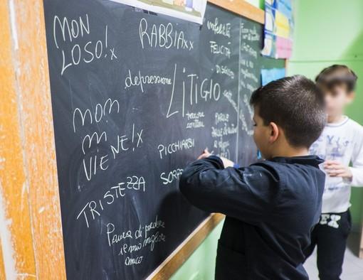 """Loano, all'Istituto  Comprensivo  formazione per insegnanti  sul  metodo """"Litigare Bene"""" del noto pedagogista Daniele Novara"""