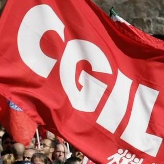 Cgil Savona, nasce la Sezione Anpi della Camera del lavoro