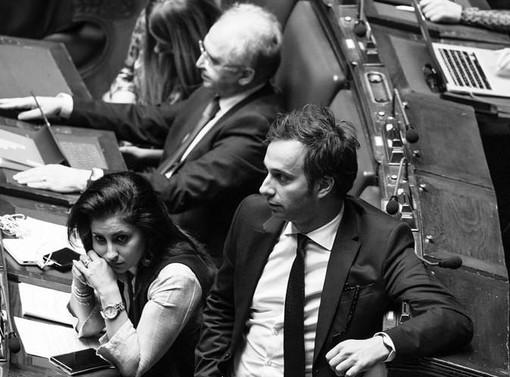 """Arresti ex Aspi, Battelli (M5S): """"Credibilità azzerata, ora tutelare i cittadini"""""""