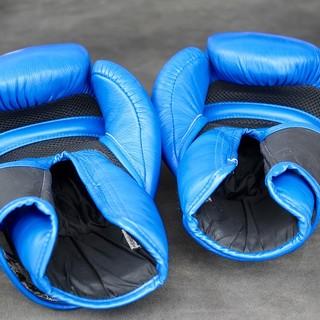Promesse e conferme nella boxe femminile