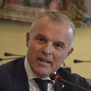 """Risorse Filse, l'assessore Benveduti risponde ad Italia Viva: """"Consiglieri in confusione, grazie a Regione e banche subito 38,5 milioni"""""""