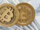 I primi passi nel mondo Bitcoin