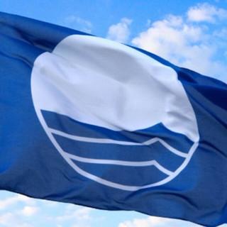 Bandiere Blu 2021, Liguria ancora prima in Italia con 32 località