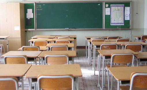 """Albenga, guasto all'impianto di riscaldamento delle scuole di Vadino. Ciangherotti: """"Scuola pubblica al freddo da tre giorni"""""""