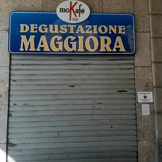 Savona e il mondo del commercio in lutto per la scomparsa del titolare del bar Maggiora Fausto Giavazzi
