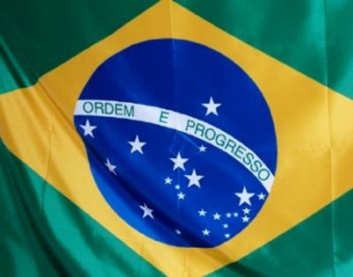 Projeto Corumbà: una cena a Loano per aiutare il Brasile