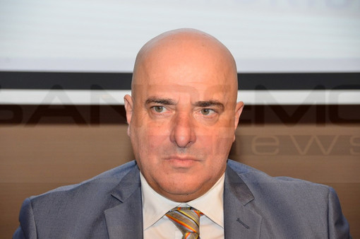 """Centri per l'impiego, Berrino: """"Per le stabilizzazioni occorre uno strumento giuridico certo che sia comune a tutte le regioni"""""""