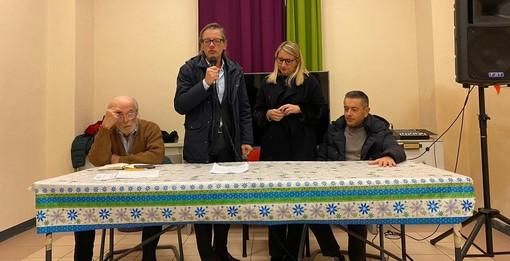 Albenga, bilancio partecipativo: ecco come partecipare