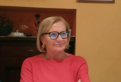 Borgio Verezzi, lunedì 8 marzo l'ultimo saluto alla vicesindaco Brunella Marmetto