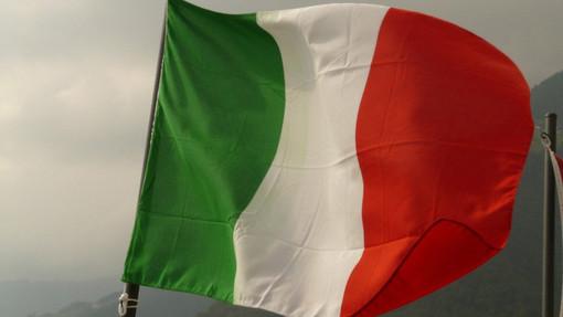 """Festa della Repubblica: sulla pagina Facebook di """"Fischia il Vento"""" una celebrazione virtuale"""