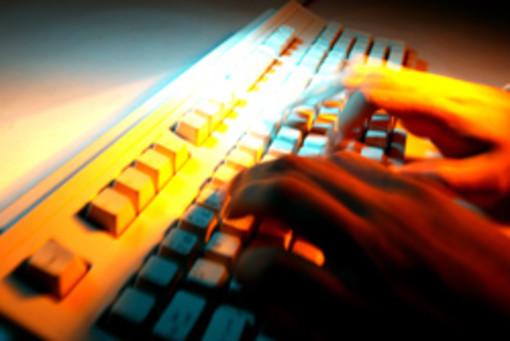 Ceriale: seminario dedicato al Cyberbullismo