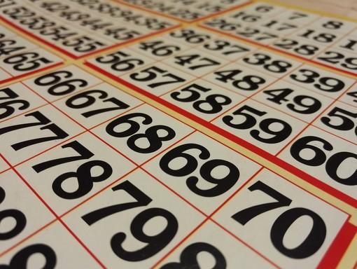Riaperture sale da Bingo: tutto quello che c'è da sapere, cosa ha comportato la chiusura e crescita del numero di giocatori di bingo online