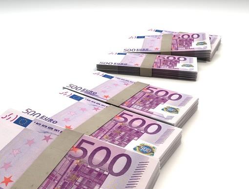 Regione: come cambiano le agevolazioni fiscali Irap