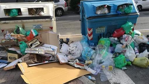 In provincia di Savona aumenta la Tari: secondo l'indagine di Cittadinanza Attiva + 4,9% rispetto al 2018