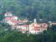 Bormida, pannelli fotovoltaici per il palazzo comunale: approvato il progetto esecutivo