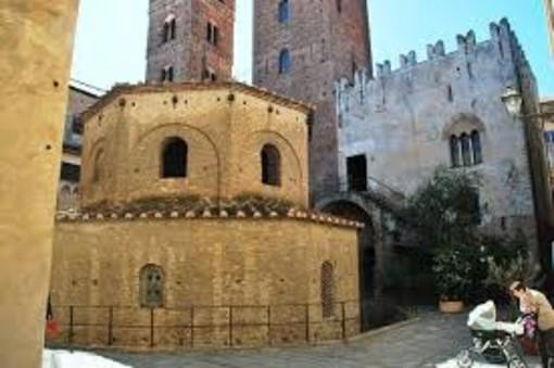 Albenga: partono i lunedì culturali dell'Unitre
