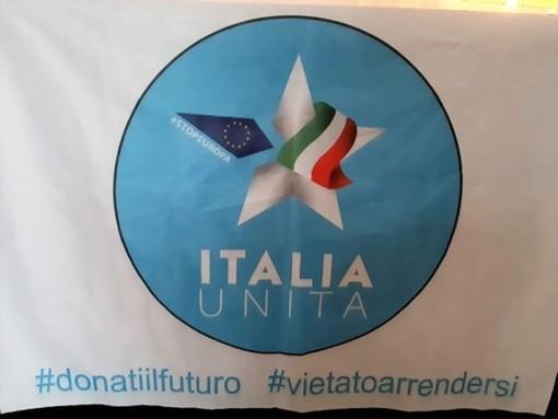 """Vaccini anti-Covid, il MIU: """"Basta morti sospette"""""""