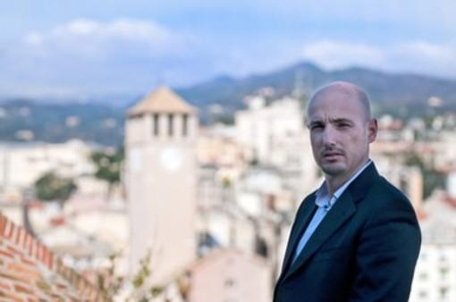 Bagozzi (IdV) interviene su Margonara e progetti urbanistici di Savona