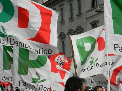 Savona, Federazione Provinciale Pd: Arboscello rimette il mandato, il 2 settembre il congresso per scegliere il successore